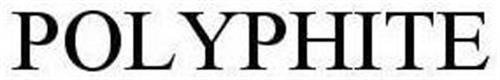 POLYPHITE