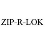 ZIP-R-LOK