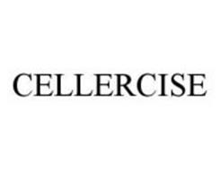 CELLERCISE
