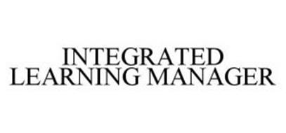 INTEGRATED LEARNING MANAGER