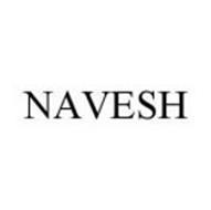 NAVESH