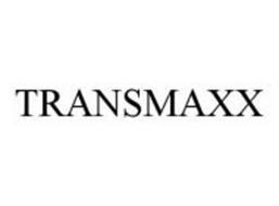 TRANSMAXX