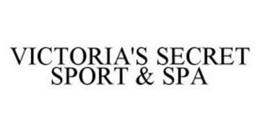 VICTORIA'S SECRET SPORT & SPA