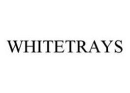 WHITETRAYS