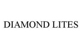 DIAMOND LITES