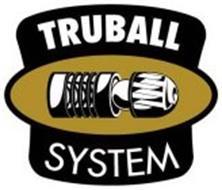 TRUBALL SYSTEM