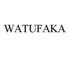 WATUFAKA