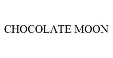 CHOCOLATE MOON