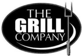 THE GRILL COMPANY