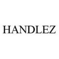 HANDLEZ