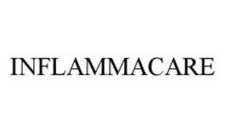INFLAMMACARE