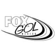 FOX GOL MEXICO