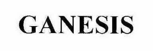 GANESIS