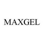 MAXGEL