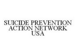 SUICIDE PREVENTION ACTION NETWORK USA
