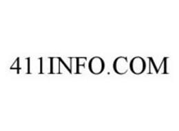 411INFO.COM
