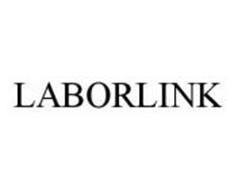 LABORLINK