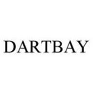 DARTBAY