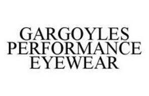 GARGOYLES PERFORMANCE EYEWEAR