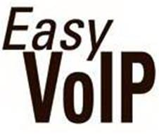 EASY VOIP