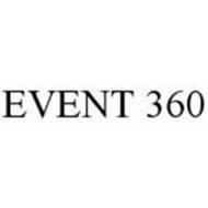 EVENT 360