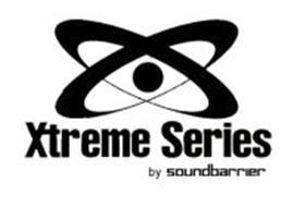 XTREME SERIES BY SOUNDBARRIER