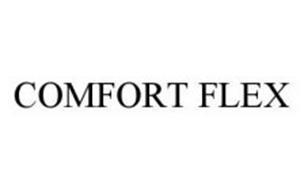 COMFORT FLEX