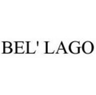 BEL' LAGO