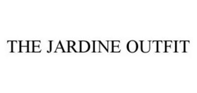 THE JARDINE OUTFIT