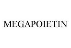 MEGAPOIETIN