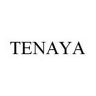 TENAYA