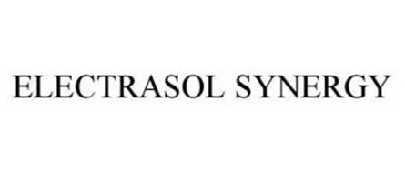 ELECTRASOL SYNERGY
