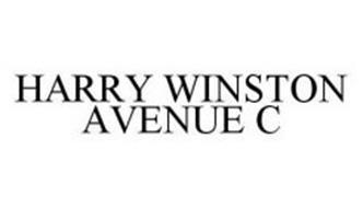 HARRY WINSTON AVENUE C