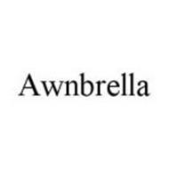 AWNBRELLA