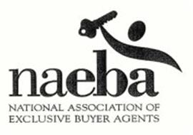 NAEBA-NATIONAL ASSOCIATION OF EXCLUSIVE BUYER AGENTS