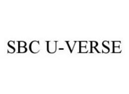 SBC U-VERSE