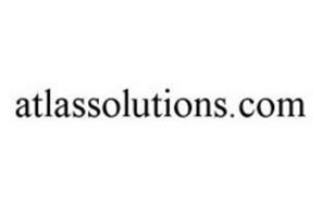 ATLASSOLUTIONS.COM