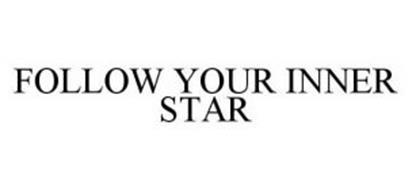 FOLLOW YOUR INNER STAR