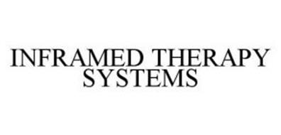 INFRAMED THERAPY SYSTEMS