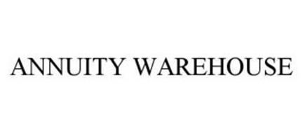 ANNUITY WAREHOUSE