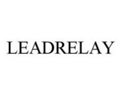 LEADRELAY