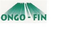 ONGO-FIN