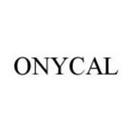 ONYCAL