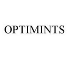 OPTIMINTS