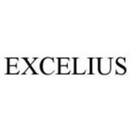 EXCELIUS