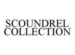 SCOUNDREL COLLECTION