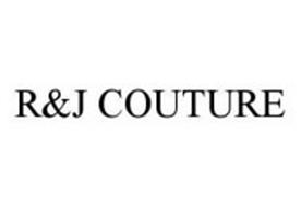 R&J COUTURE