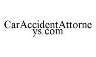 CARACCIDENTATTORNEYS.COM