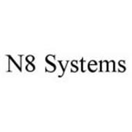 N8 SYSTEMS