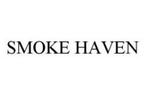 SMOKE HAVEN